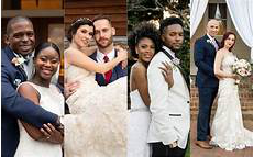 season 9 married at first sight update